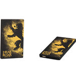 Powerbank Game of Thrones 251945