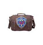 Bolsa Messenger The Legend of Zelda 251960
