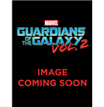 Camiseta Guardians of the Galaxy 251986