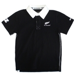 Polo All Blacks
