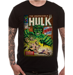 Camiseta Marvel Superheroes 252261