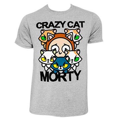 Camiseta Rick And Morty Masculina Camisas Blusas Baratas