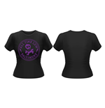 Camiseta All Time Low 253086