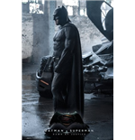 Poster Batman vs Superman 253176