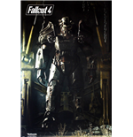 Poster Fallout 253271