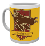 Caneca Harry Potter 253383