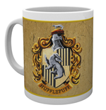 Caneca Harry Potter 253406