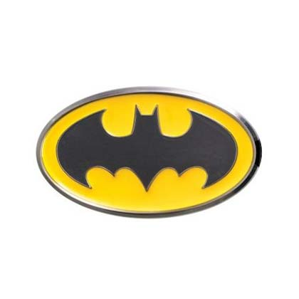 Broche Batman