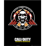 Poster Call Of Duty 255189
