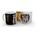 Caneca The Walking Dead 255241