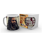 Caneca The Walking Dead 255244