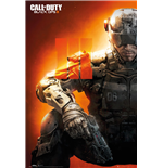 Poster Call Of Duty 258165
