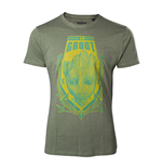 Camiseta Guardians of the Galaxy 259013