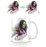 Caneca Guardians of the Galaxy 259177