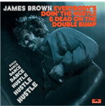 Vinil James Brown - Gettin' Down To It (Lp Gatefold Edition)