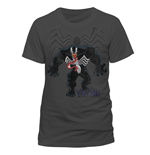 Camiseta Marvel Superheroes 259365