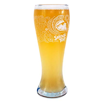 Copo Shock top