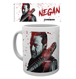 Caneca The Walking Dead 260032