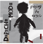 Vinil Depeche Mode - Playing The Angel (2 Lp)