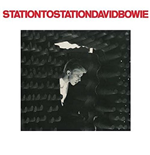 Vinil David Bowie - Station To Station