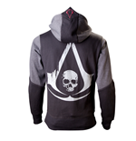 Suéter Esportivo Assassins Creed 261075