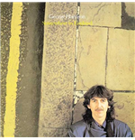 Vinil George Harrison - Somewhere In England