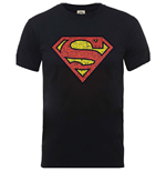 Camiseta Superman 261754