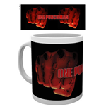 Caneca One-Punch Man 262015