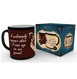 Caneca Harry Potter 263484