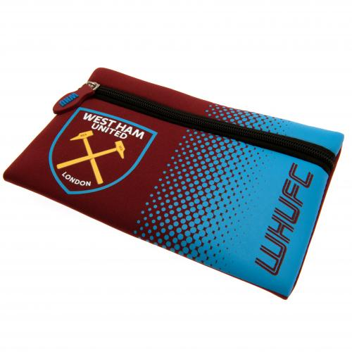 Estojo West Ham United 263725