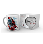 Caneca Assassins Creed 263806