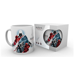 Caneca Assassins Creed 263808