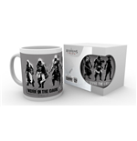 Caneca Assassins Creed 263810