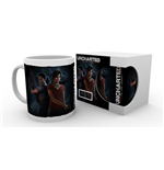 Caneca Uncharted 263873