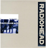 Vinil Radiohead - My Iron Lung