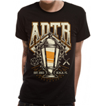 Camiseta A day to remember 265156