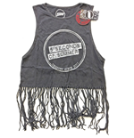 Camiseta 5 seconds of summer 266151