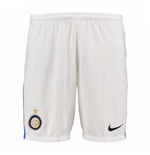 Shorts FC Inter 2017-2018 Away
