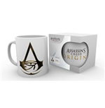 Caneca Assassins Creed 267795