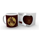 Caneca Assassins Creed 267796