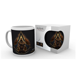 Caneca Assassins Creed 267799
