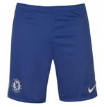Shorts Chelsea 2017-2018 Home