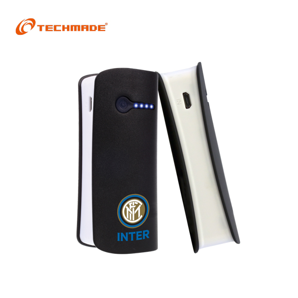 Powerbank FC Inter 269413