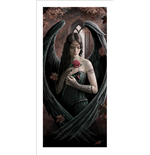Poster Anne Stokes 270740