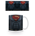 Caneca Batman vs Superman 270788