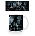 Caneca Batman vs Superman 270789