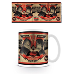Caneca Batman vs Superman 270791