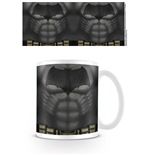 Caneca Batman vs Superman 270792