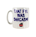 Caneca Big Bang Theory 270852