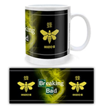 Caneca Breaking Bad 270897